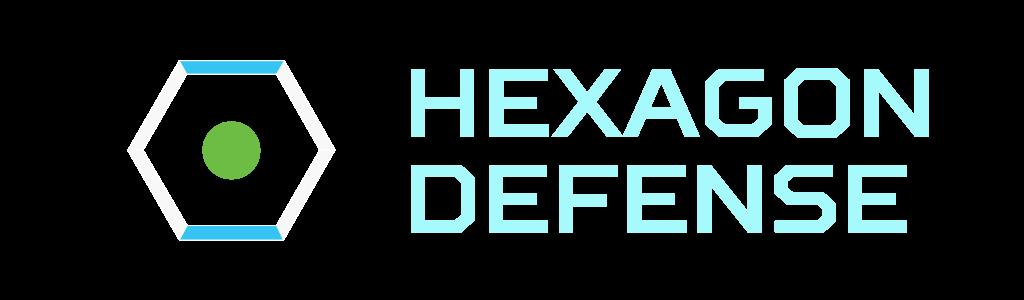 Hexagon Defense